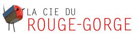 La compagnie du ROUGE GORGE